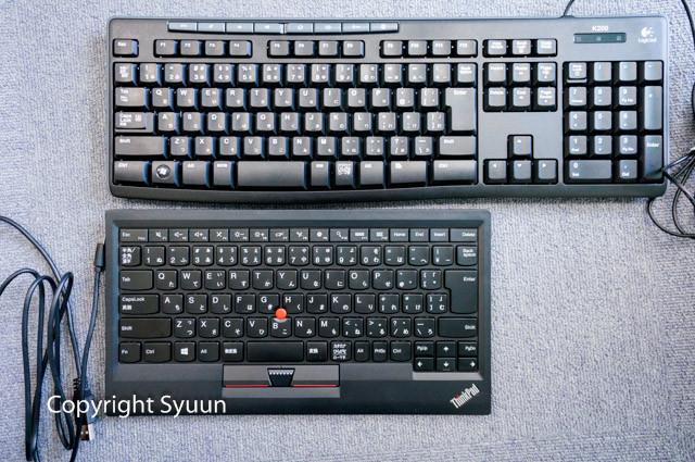 Lenovo_key5