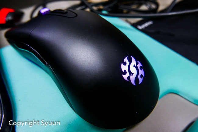 Mouse1020582