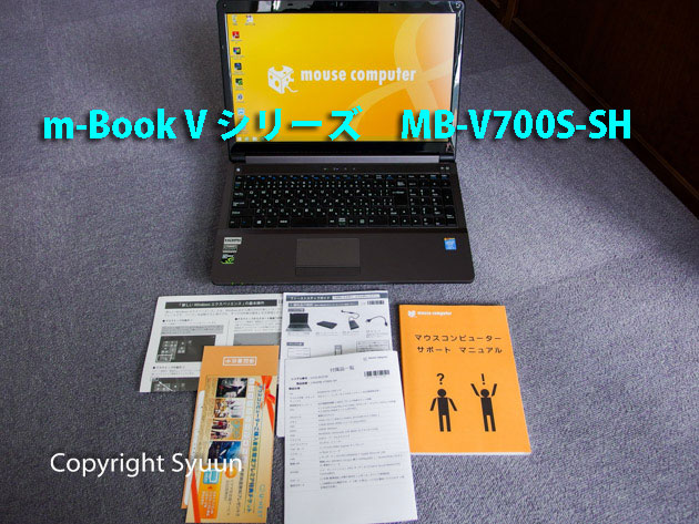Mbook22