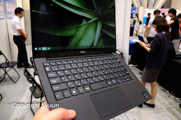 Dell_xps132