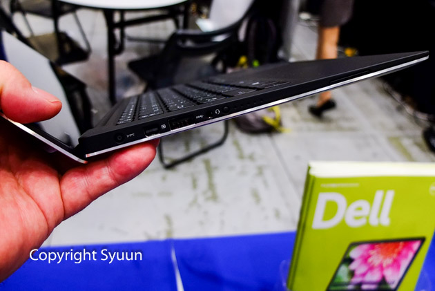 Dell_xps134