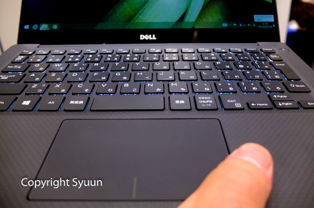 Dell_xps136