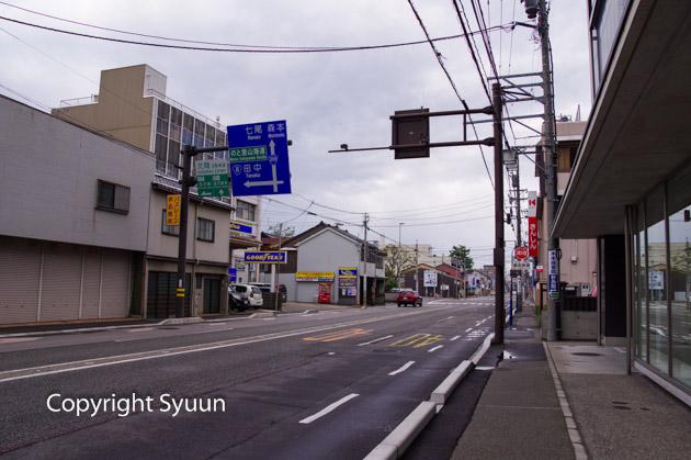 Kanazawa12
