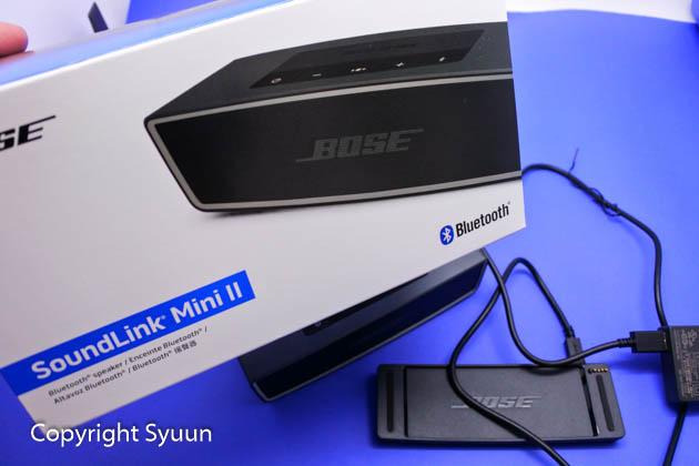 Bose6