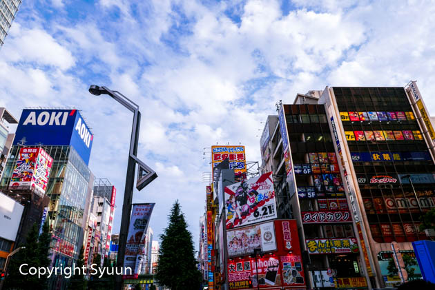 2016_6dell1