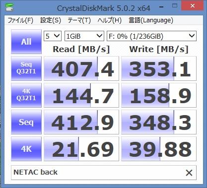 Netac_back