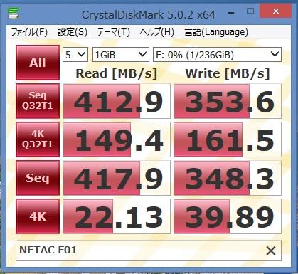 Netac_f01