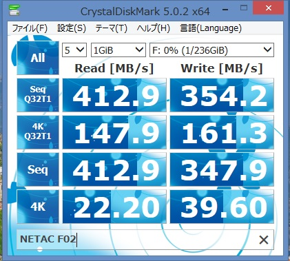 Netac_f02
