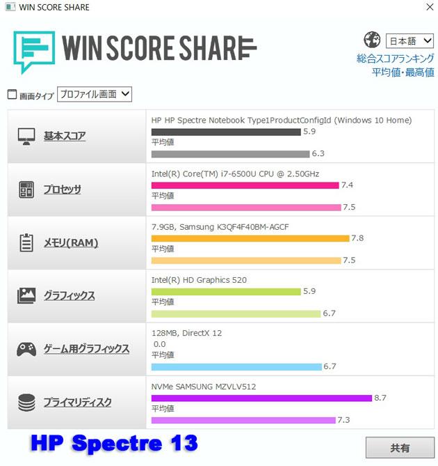 Winscore002