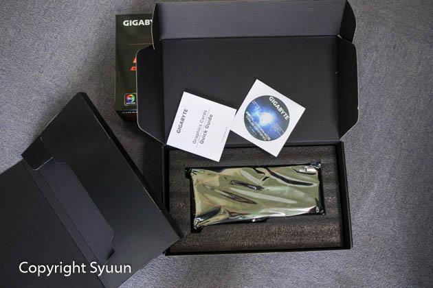 Gfgtx10602