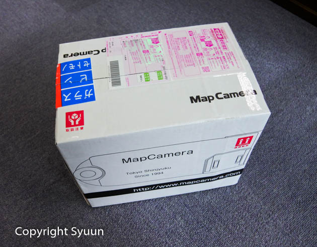 Fujifilm_x301