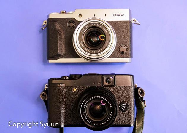Fujifilm_x3010