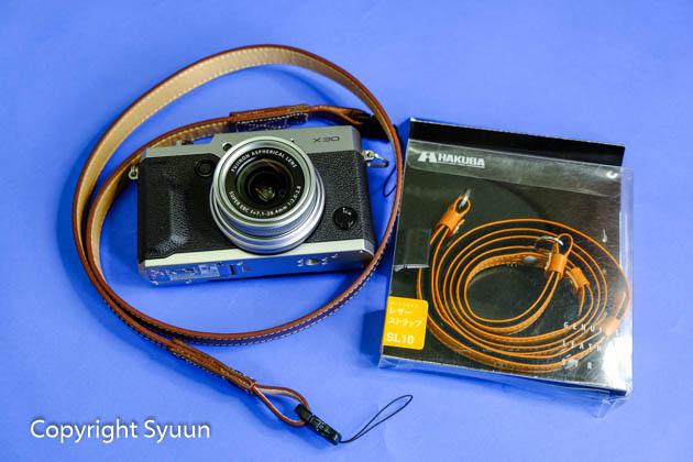 Fujifilm_x3011