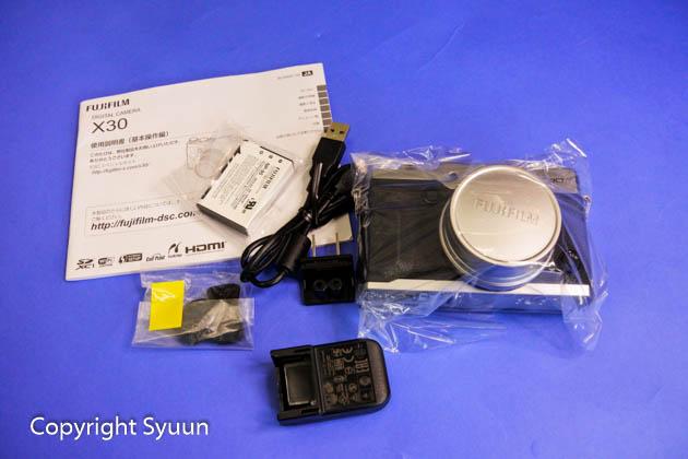 Fujifilm_x303