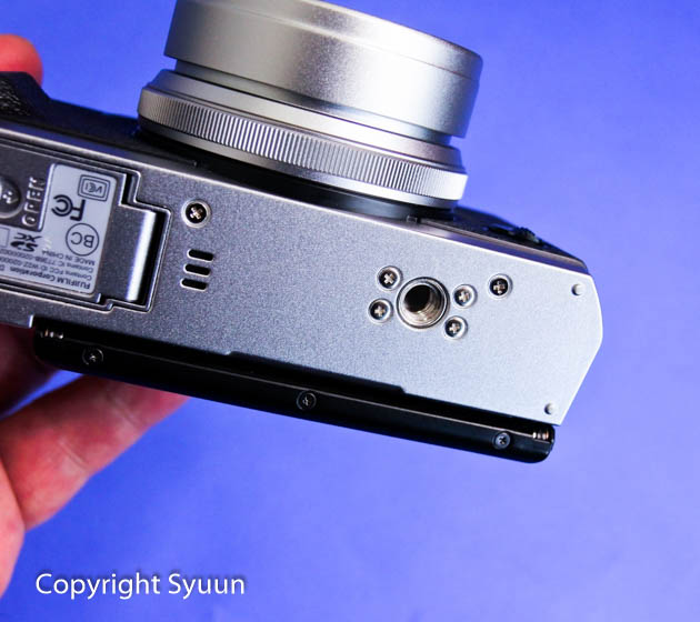 Fujifilm_x305