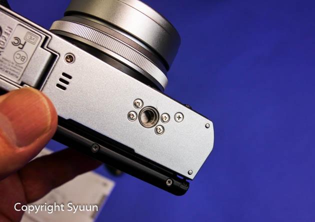 Fujifilm_x306