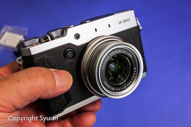Fujifilm_x307
