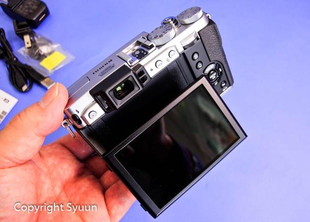 Fujifilm_x308