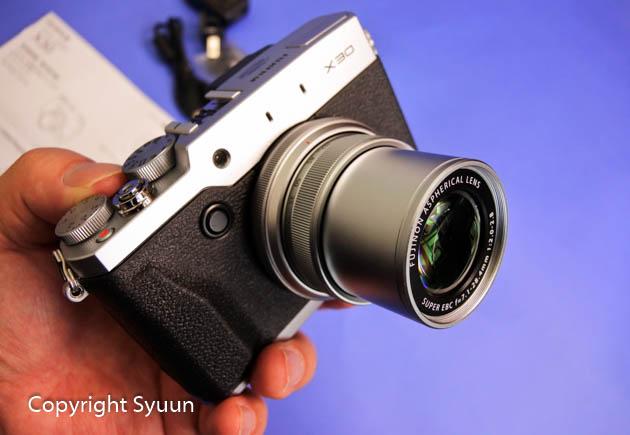 Fujifilm_x309