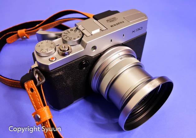 Fujifilm_sam11