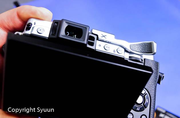 Fujifilm_sam12