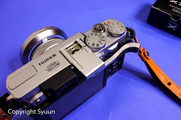 Fujifilm_sam8