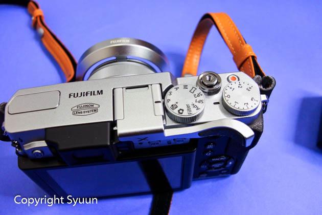 Fujifilm_sam9