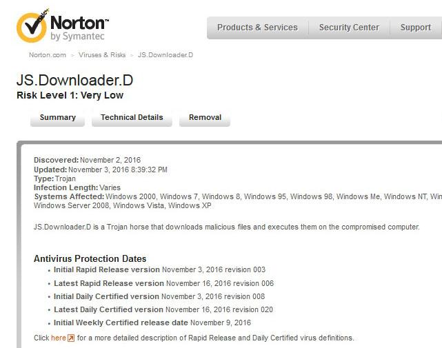 Norton015