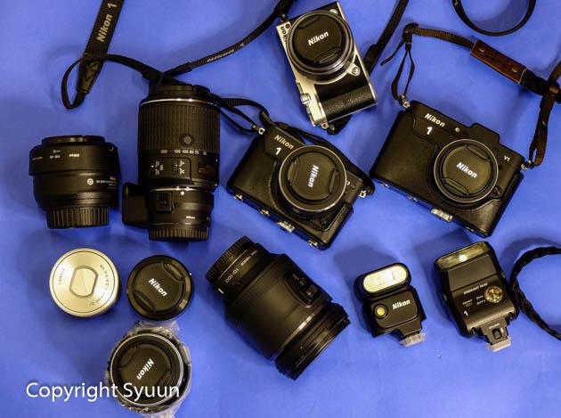 Nikon13