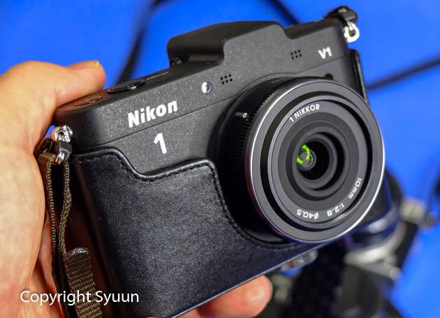 Nikon14