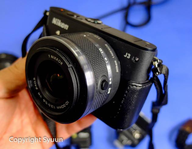 Nikon15