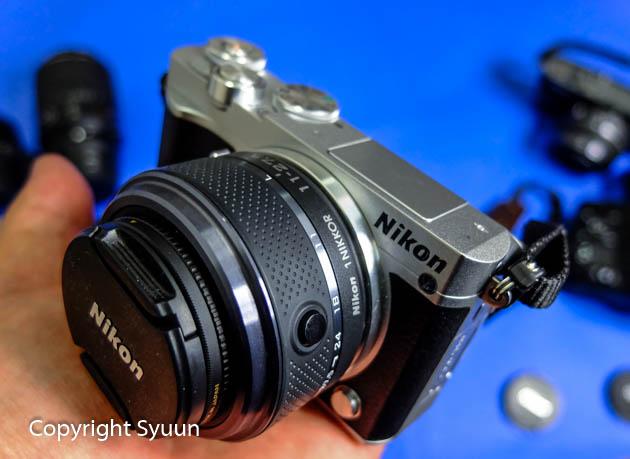 Nikon16