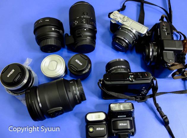 Nikon17