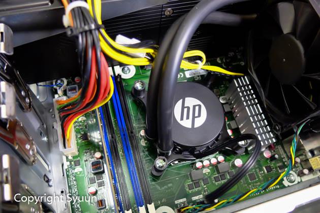 Omen_by_hp_desktop_87011