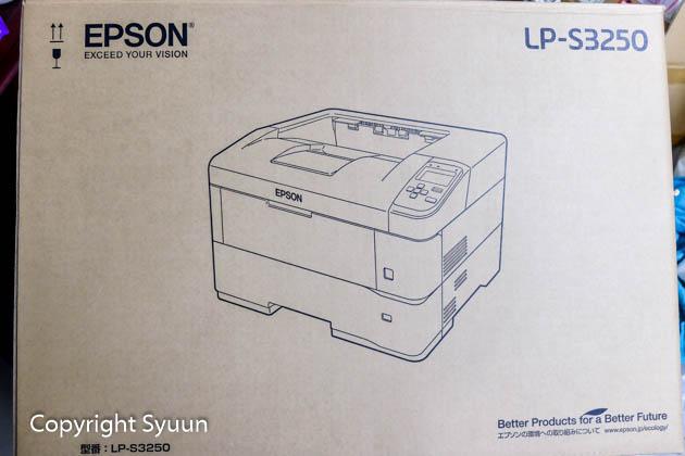 Epson321