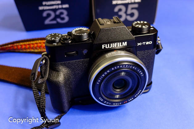 Xf2310