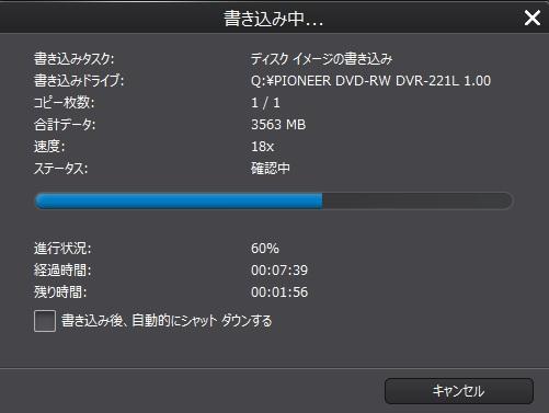 Microsoft109