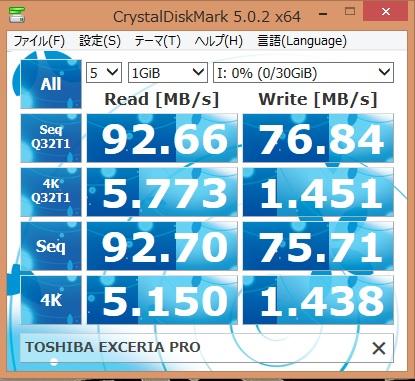 Toshiba_exceria_pro