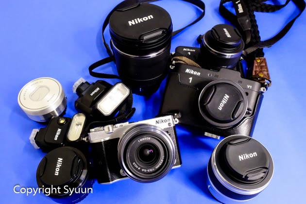 Nikon1171