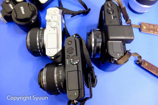 Nikon1173