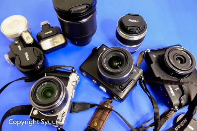 Nikon1177