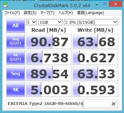 Toshiba_exceria_type2