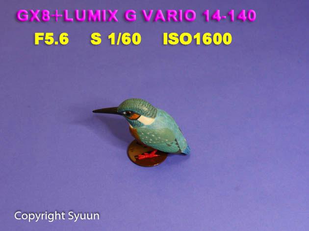 Gx8t11
