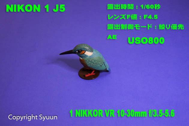 8_1j5zoomav12