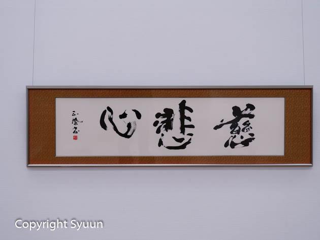 Miyo21