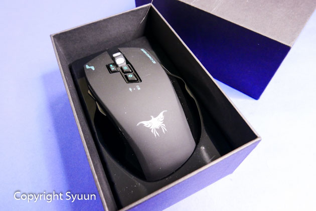 Mouse8