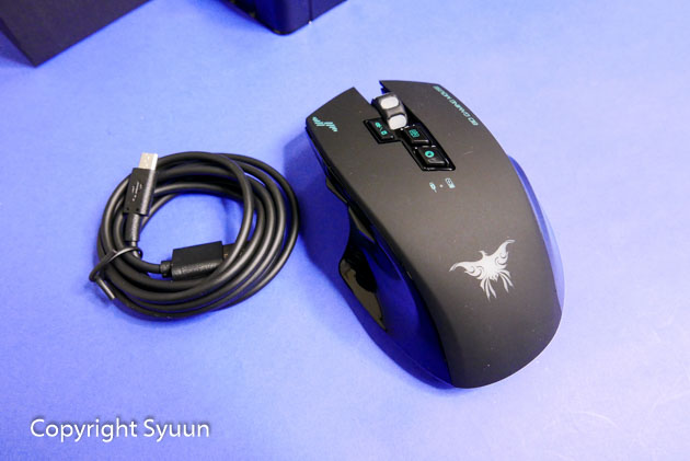 Mouse9