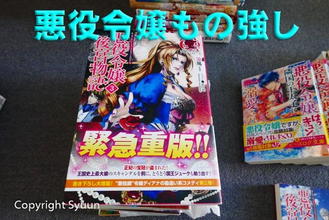Book10207241