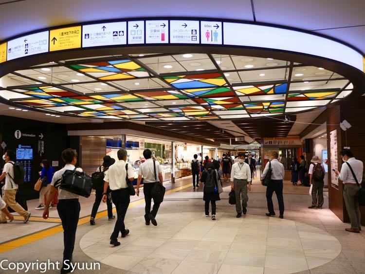 Tokyo201000859
